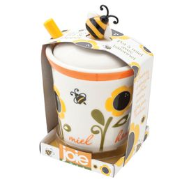 Meleira-de-ceramica-Abelha-Joie-branco-300-ml---24306