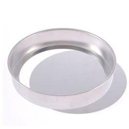 Forma-de-aluminio-com-fundo-removivel-Fuji-20-x-5-cm---24401