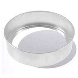 Forma-de-aluminio-com-fundo-removivel-Fuji-25-x-7-cm---24408