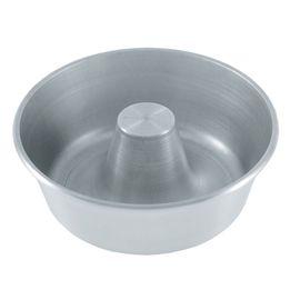 Forma-de-aluminio-para-bolo-Fuji-22-x-7-cm---24416