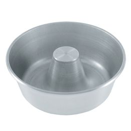 Forma-de-aluminio-para-bolo-Fuji-28-x-8-cm---24418