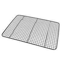 Tela-para-glatear-de-aco-carbono-Doupan-preta-425-x-30-cm---24233