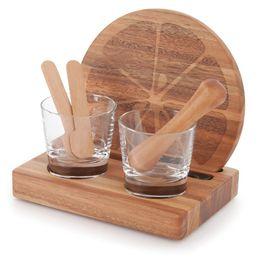 Kit-para-caipirinha-de-madeira-Origin-8-pecas---24439