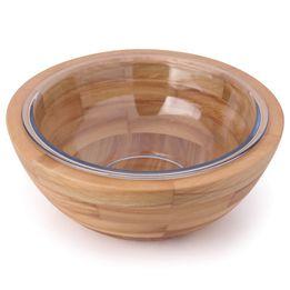 Bowl-de-madeira-e-vidro-Origin-2-pecas---24447