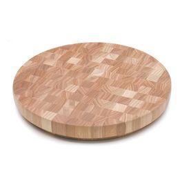 Tabua-de-corte-de-madeira-Origin-30-x-7-cm---24448