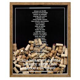 Porta-rolhas-de-madeira-Momentos-Art-Image-52-x-42-x-5-cm---24380