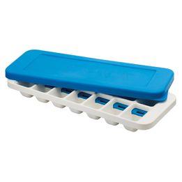 Forma-de-plastico-para-gelo-Quick-Snap-Joseph---Joseph-azul-32-x-13-cm---24511