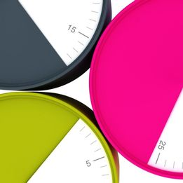 Timer-mecanico-de-plastico-Joseph---Joseph-color---24519