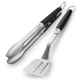 Conjunto-para-churrasco-de-inox-Weber-2-pecas-45-cm---11120