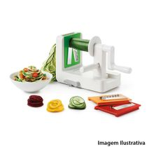 Cortador-espiral-de-legumes-de-aco-inox-Oxo-4-pecas---24398