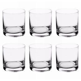 Copo-de-vidro-para-whisky-Barware-Bohemia-6-pecas-410-ml---18634