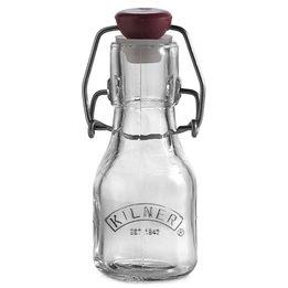 Garrafa-de-vidro-hermetica-Clip-Top-Kilner-60-ml---24559