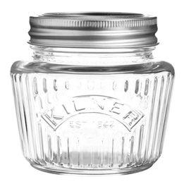 Pote-de-vidro-Vintage-Kilner-250-ml---24540