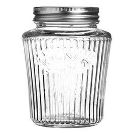 Pote-de-vidro-Vintage-Kilner-500-ml---24539