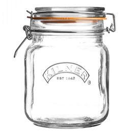 Pote-de-vidro-hermetico-Clip-Top-Kilner-100-ml---24549