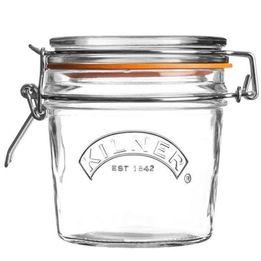 Pote-de-vidro-hermetico-Clip-Top-Kilner-350-ml---24547