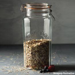 Pote-de-vidro-hermetico-Clip-Top-Facetado-Kilner-18-litros---24545