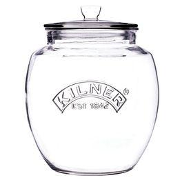 Pote-de-vidro-Universal-Kilner-2-litros---24552