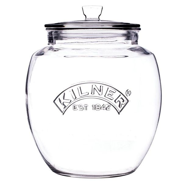 Pote-de-vidro-Universal-Kilner-4-litros---24553