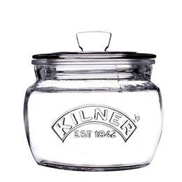 Pote-de-vidro-Universal-Kilner-500-ml---24550