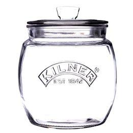 Pote-de-vidro-Universal-Kilner-800-ml---24551