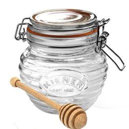 Meleira-de-vidro-hermetica-Kilner-400-ml---24548