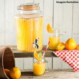 Suqueira-de-vidro-com-torneira-Vintage-Kilner-5-litros---24560