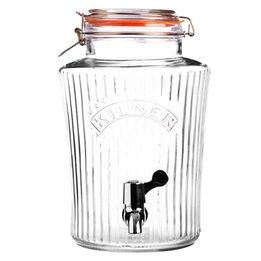 Suqueira-de-vidro-com-torneira-Vintage-Kilner-8-litros---24561