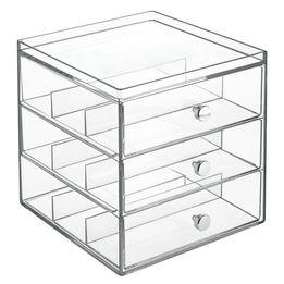 Mini-gaveteiro-para-oculos-InterDesign-3-gavetas-18-x-16-x-18-cm---24610