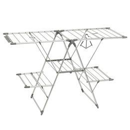 Varal-de-chao-de-aluminio-InterDesign-170-x-158-x-60-cm---24613