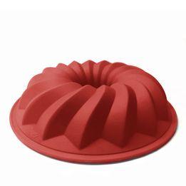 Forma-de-silicone-vermelha-25-cm---24660