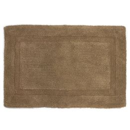 Tapete-de-algodao-Confort-Kapazi-fendi-70-x-45-cm---24650