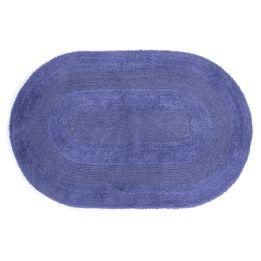 Tapete-de-algodao-Flip-Kapazi-indigo-azul-80-x-50-cm---24653