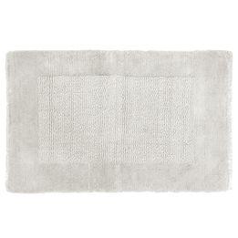 Tapete-de-algodao-Sublime-Kapazi-branco-80-x-50-cm---24654