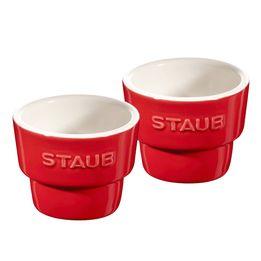 Porta-ovo-de-ceramica-Staub-cereja-2-pecas-5-cm---24687