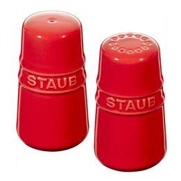 Saleiro-e-pimenteiro-de-ceramica-Staub-cereja-7-cm---24689