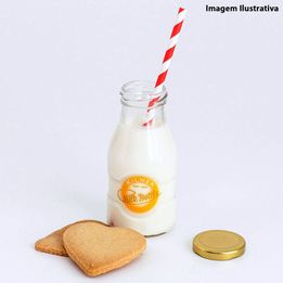 Garrafa-de-vidro-para-leite-Bottle-Kilner-192-ml---24810