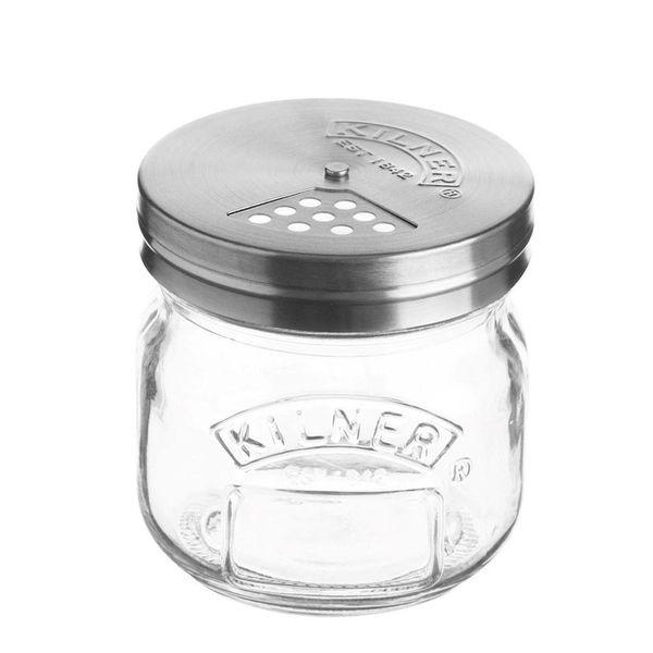 Polvilhador-de-vidro-Kilner-250-ml---24813