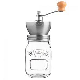 Moedor-de-cafe-de-vidro-Kilner-502-ml---24815-
