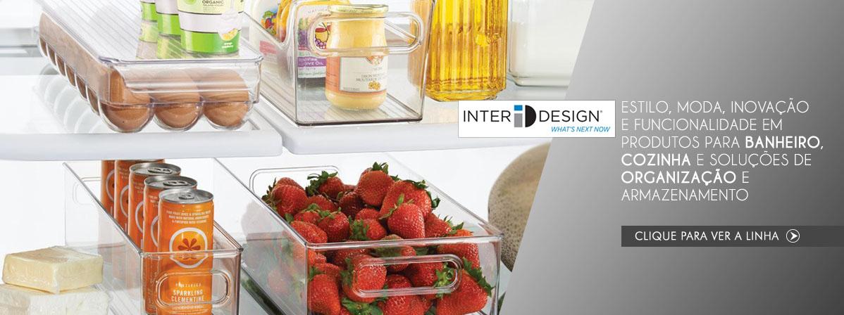 interdesigner