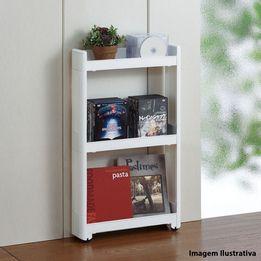 Carrinho-organizador-de-plastico-branco-76-x-55-x-10-cm---23919