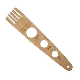 Medidor-de-spaghetti-de-madeira-30-cm---24861