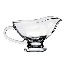 Molheira-de-vidro-Basic-Pasabahce-305-ml---24870