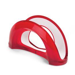 Porta-guardanapo-de-acrilico-Hauskraft-vermelho-185-x-10-cm---24935
