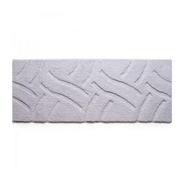 Passadeira-de-microfibra-felpuda-Luxury-gelo-50-x-140-cm---24916
