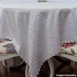 Toalha-de-mesa-impermeavel-de-poliester-Jacquard-branca-150-x-150-cm---24890