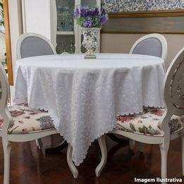 Toalha-de-mesa-impermeavel-de-poliester-Jacquard-branca-180-x-180-cm---24892