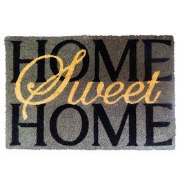 Capacho-de-fibra-de-coco-Sweet-Home-cinza-60-x-40-cm---25072