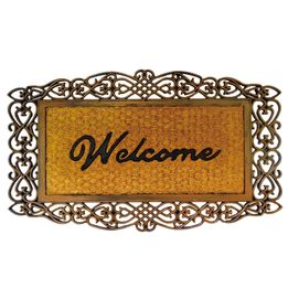 Capacho-emborrachado-Welcome-Arabesco-75-x-45-cm---25060