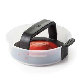 Modelador-de-hamburguer-Oxo-preto-15-cm---25121